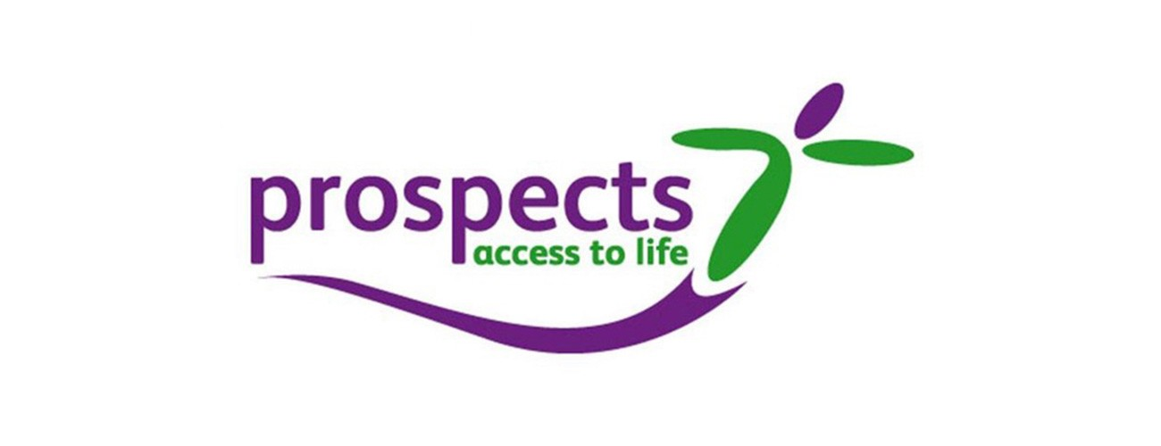 5th January: Prospects - 3pm